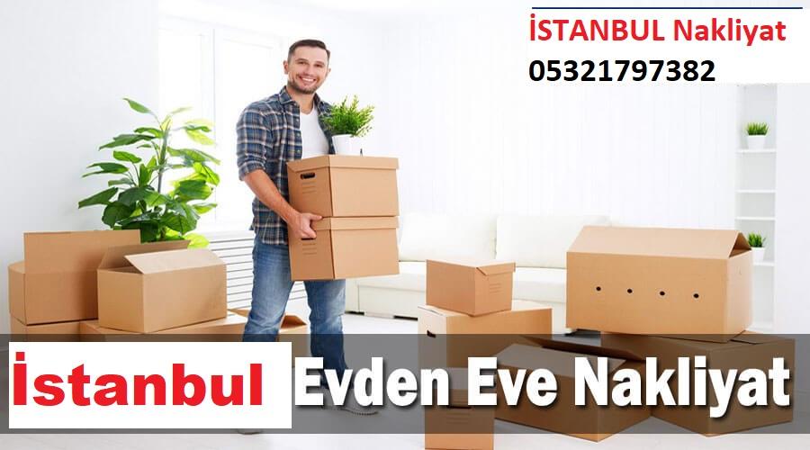 icerenkoy-evden-eve-nakliyat-istanbul-icerenkoy-asansorlu-nakliye-firmasi